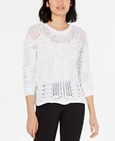 0d2ade854 Bar III Clothing for Women - Macy s