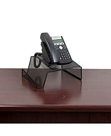 Metal Desktop Phone Stand, 2 Pack