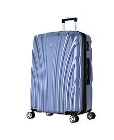 "Vortex 29"" PET Hardcase Large-Size Spinner"
