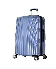 """Olympia USA Vortex 29"""" PET Hardcase Large-Size Spinner"""