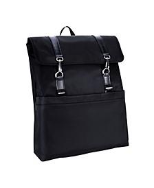 N Series Element Nano Tech-Light Laptop Backpack