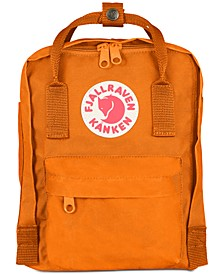 Kanken Mini-Backpack