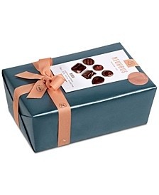 Belgian All Dark Chocolate Ballotin