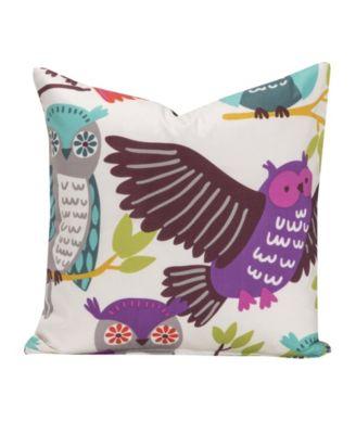 Owl Always Love You 26