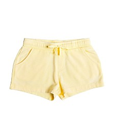 Summer Is Here A Sweat Shorts