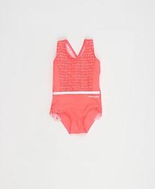 Romy & Aksel Swimwear