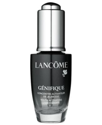 Advanced Génifique Serum, 1 oz