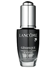 Lancôme Advanced Génifique Youth Activating Serum, 1 oz