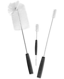 Contigo Cleaning Brushes, Set of 3