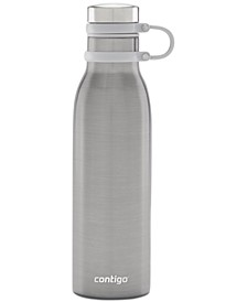 Thermalock 20-oz. Water Bottle, Sake