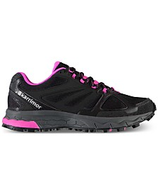 Karrimor Women's Tempo 5 Trail Running Shoes from Eastern Mountain Sports