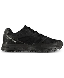 Karrimor Men's Tempo 5 Trail Running Shoes from Eastern Mountain Sports