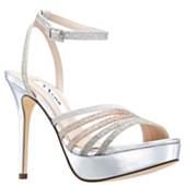 75a471aeff6 Nina Starla Platform Sandals