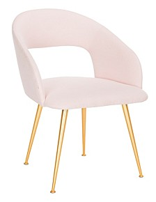 Lorina Dining Chair