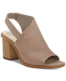 Vince Camuto Kailsy Shooties