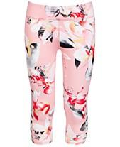 2100707b79123 zella leggings - Shop for and Buy zella leggings Online - Macy's