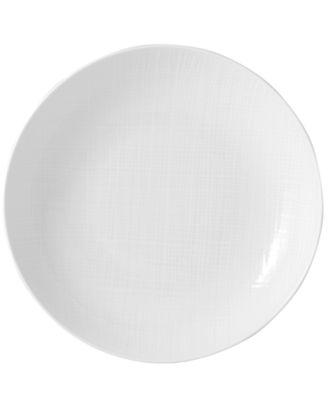 Dinnerware, Organza Vegetable Bowl