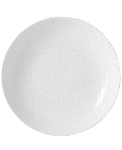 Bernardaud Dinnerware, Organza Vegetable Bowl