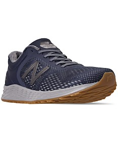 99c9c43a9d19f New Balance Shoes for Men - Macy's