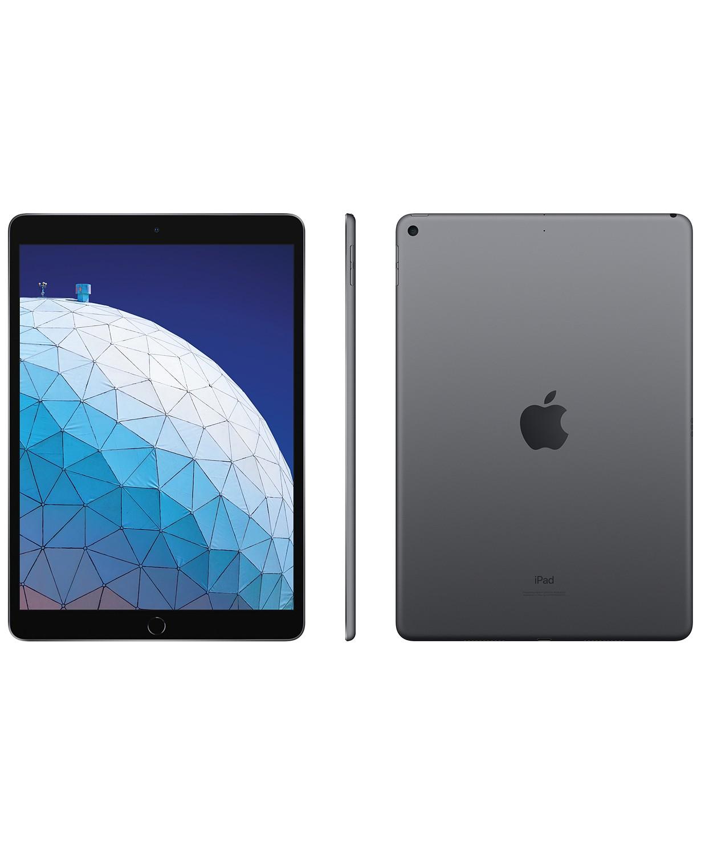 MACYS 今日特价!苹果iPad Air WiFi 64G立减$65!