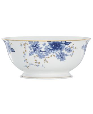 Garden Grove Serving Bowl