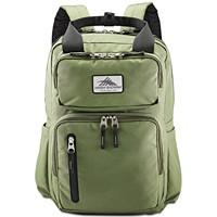High Sierra Men's Mindie Backpack (Several Colors)