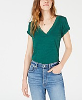 2693e0d2a40 Free People Clothing - Womens Apparel - Macy's
