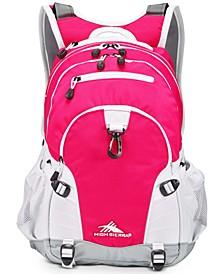 Men's Loop Backpack
