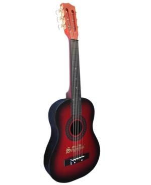 Schoenhut Acoustic Guitar 6 String