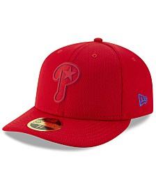 hot products good out x super cheap Cap Men's Hats - Macy's