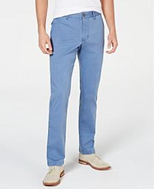 Men's Boracay Flat Front Pants