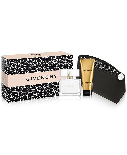 Givenchy Dahlia Divin Eau Initiale 3-Pc. Gift Set