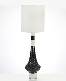 Edie Table Lamp