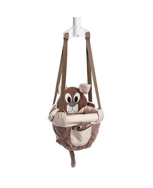 Evenflo Joey Jump Up Doorway Jumper Reviews All Baby Gear