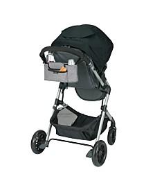 Evenflo Universal Stroller Organizer