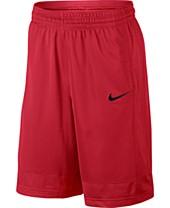 Nike Shorts Men & Women: Shop Nike Shorts Men & Women Macy's
