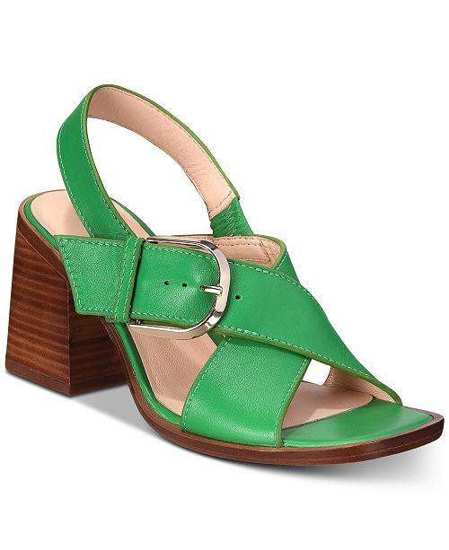 kate spade new york Raleigh Sandals