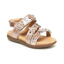 Toddler Girls SRTech Evie Sandals