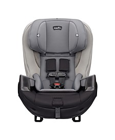 Stratos 65 Convertible Car Seat
