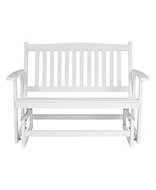 Torrey Outdoor Glider Loveseat