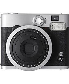 Fujifilm Fujifilm Instax Mini 90 NEO Classic Camera