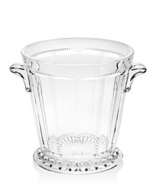Hamilton House Ice Bucket