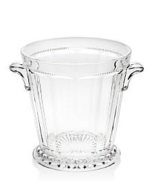 Godinger Hamilton House Ice Bucket
