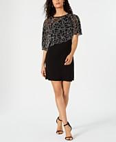 400948a067fc MSK Dresses for Women - Macy's