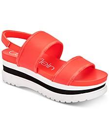 Women's Nola Sandals