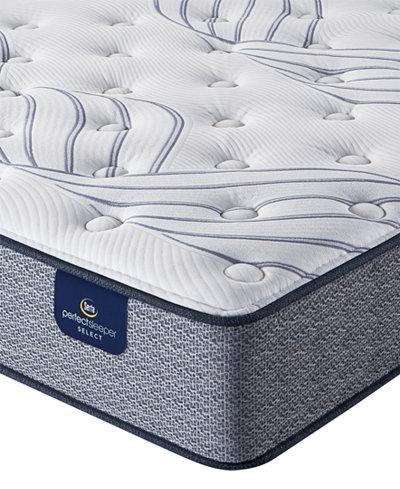 Serta Perfect Sleeper Kleinmon II 11