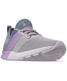 614ba9c63b028 New Balance Women's FuelCore NERGIZE Walking Sneakers from Finish Line