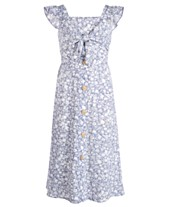 82875468ddc1e Beautees For Girls, Great Prices and Deals - Macy's