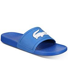 Men's Fraisier Slide Sandals