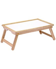 Winsome Ventura Breakfast Bed Tray